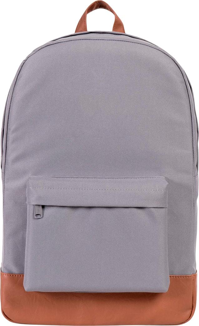 shop_0023_Backpack-Grey